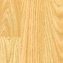 Globenits Hdf European Oak Flooring
