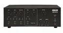 SSB-85FX PA Mixer Amplifiers
