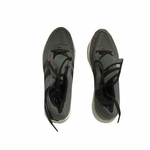 Running Shoes Sports Shoes, Size: 6 - 12