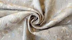 Embroidery Fabrics