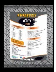 Aquaculture Trace Minerals (ATM Pro)