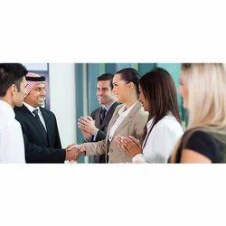 Translation And Transcription Service Equipment Rental