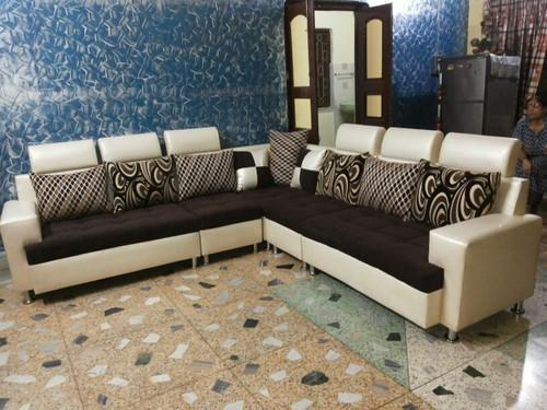 what to look for in a sofa ing guide the best slipcovers to give your sofa a fresh look for. Black Bedroom Furniture Sets. Home Design Ideas
