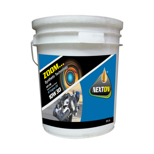 Four Stroke Motorcycle Oil and Two Wheeler Oil Manufacturer | Nexton