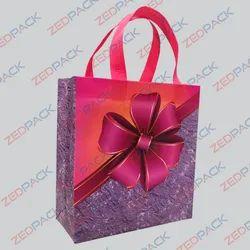 Designer Gift Bags
