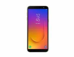 Galaxy J6, Samsung