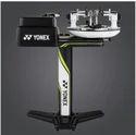 String Machine Yonex ST-7000