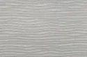 Grey Wall Panel