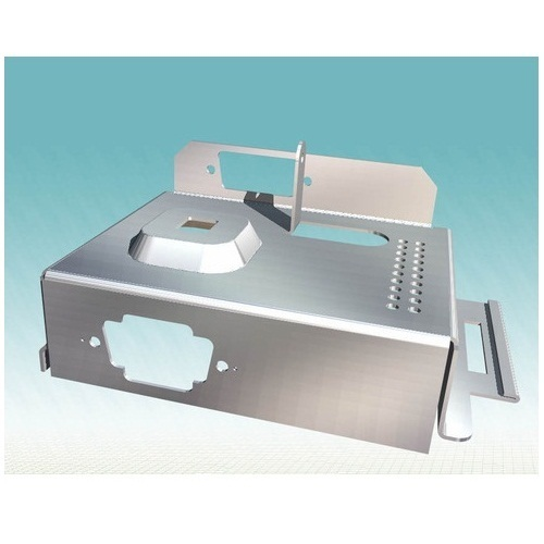 SS,Steel Sheet Metal Pressed Components
