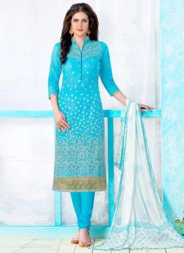 7c930fe8c14 Designer Salwar Suits