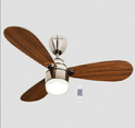 Havells 950 Mm Melania Ceiling Fans, Warranty: 2 Years