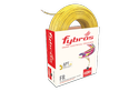 Fybros Wires and Cable