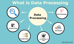 Datacenter Processing