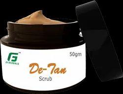 D-Tan Scrub