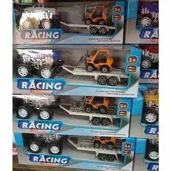 Child Car Toys