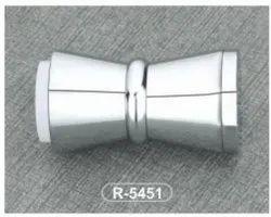 R-5451 Aluminium Sofa Leg