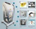 Hair Removal Laser Machine