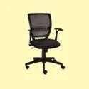 Revolving Chair LR - 033