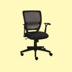 Revolving Chair LR - 033