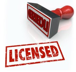 Licensing And Permission For Promotion Activity In Gujarat, For Advertisement