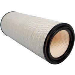 Te01871 Safety Cartridge Air Filter