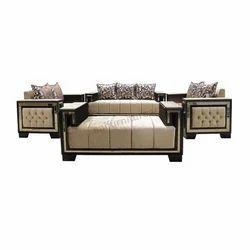 Crystal Sofa Set