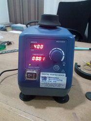 Vortex Mixer-LED