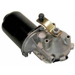 Auto Wiper Motor Suppliers Manufacturers Amp Traders In India