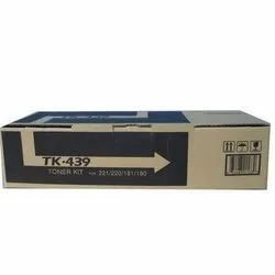 Epson Original Color Toner Cartridge