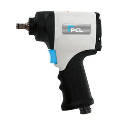 3/8 Impact Wrench-APP101
