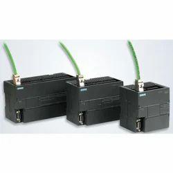 S7-200 Smart Programmable Controller