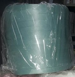 Colour RP Polypropolyene Manual Strapping Rolls
