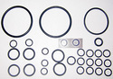 Hydraulic O Ring Kit