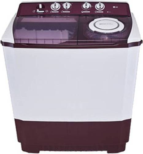 Semi Automatic Washing Machine At Rs 17999 Piece Sector
