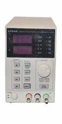 KORAD KA3005D Precision Adjustable DC Digital Control DC Power Supply