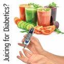 Sugar Control Juice