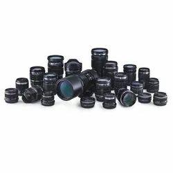 Camera Lenses Repair Services