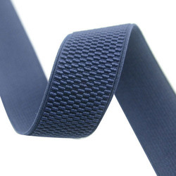 Narrow Woven Fabric Tape, for Packaging