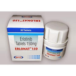 Erlonat 150 Tablet