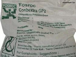 Conbextra GP2 (25kg) Grout
