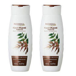 Patanjali Shampoo, For Personal And Parlour
