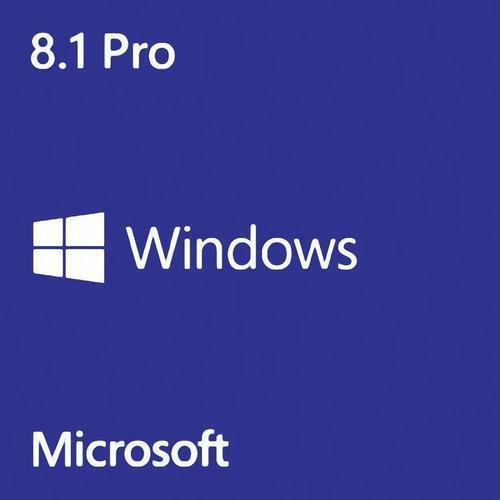 buy product key for windows 8.1 pro 64 bit