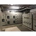 Offline Electrical Consultancy Services, In Local