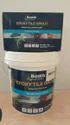 6 kg Bostik Epoxy Grout, Packaging: Bucket