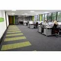 Designer Office Carpet