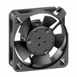 EBM Cooling Fans, 220 V
