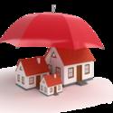 家庭保险政策