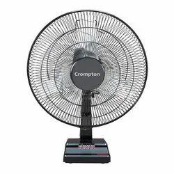 Crompton Windmill Table Fan