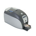Zebra Card Printer