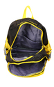 Rulisi Backpack